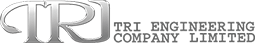 TRI ENGINEERING COMPANY LIMITED